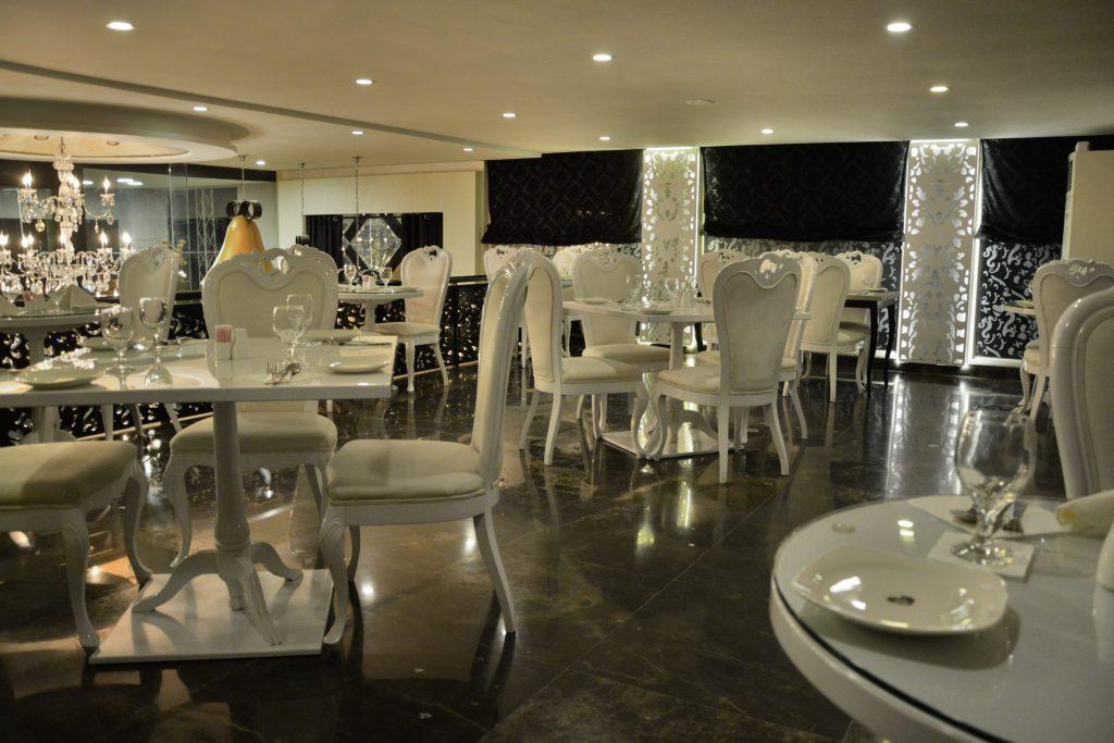 Interior Designers In Lahore Top Interior Designing Companies