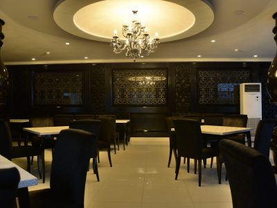 Interior Designers in Lahore